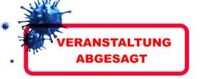 Kastanienbraten 2020 – Abgesagt